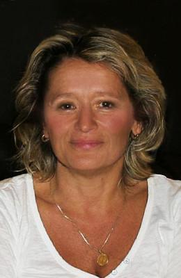 Adriana Weberová
