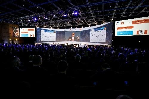 Retail Summit 2016: program odráží potřebu vyvážené pozice jednotlivých aktérů trhu