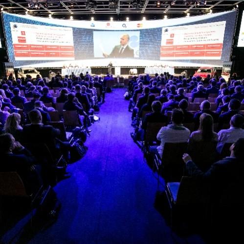 Na Retail Summitu vystoupí 121 řečníků