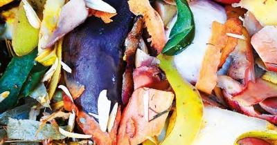 Obaly mohou snížit podíl vyhozených potravin