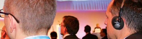 Retail Summit 2016: platit by měl princip win-win-win