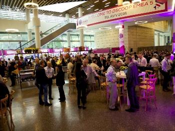 Konference Dscoop 2016