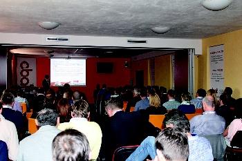ObalTrend: automatizace v teorii i praxi přilákala 100 účastníků