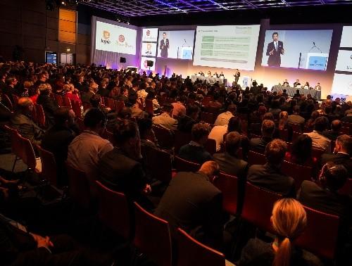 Retail Summit 2017: jeden zákazník, jeden trh a jeden obchod