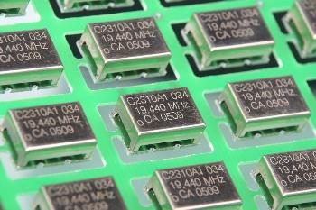 Laserové značení v komplexním řešení