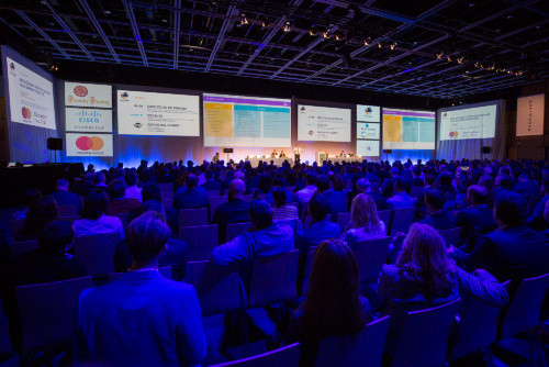Retail Summit 2018 se zaměří na hledání rovnováhy