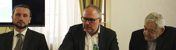 KMV uvažují o zavedení záloh na PET lahve