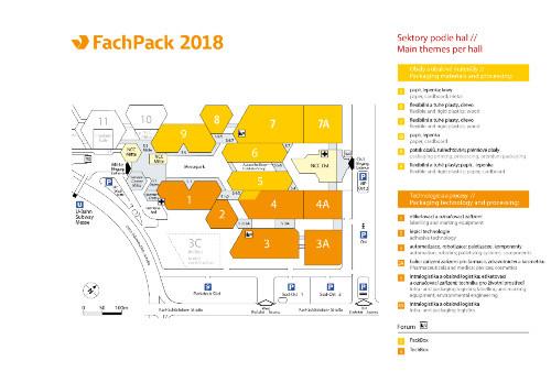 221_FachPack_2018_Plan_CZ-EN small 2
