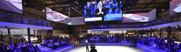 WOMH v duchu digitalizace, automatizace a robotizace