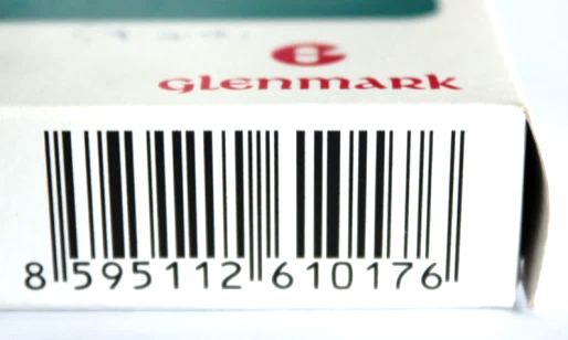 GS1 DataMatrix versus GS1 QR Code