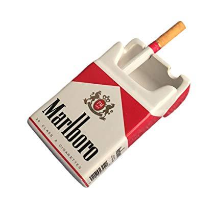 Tabáková směrnice z pohledu globálních standardů GS1