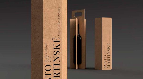 Diverzita v designu je nutná i pro přežití packagingu