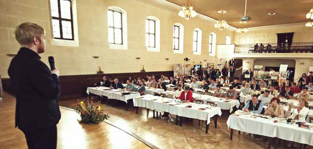 DAZ 2019: Na zámku v Mikulově se opět úspěšně automatizovalo a značilo