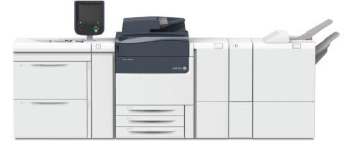 Nová technologie rozšiřuje paletu tiskových barev na více než milion
