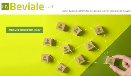 BrauBeviale se letos přesouvá do digitálního světa!