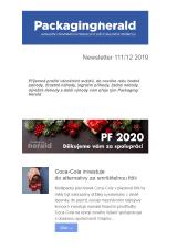 111/12 2019